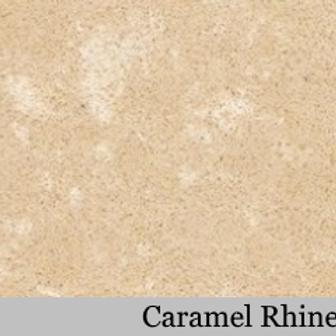 Caramel Rhine