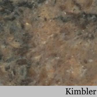 Kimbler