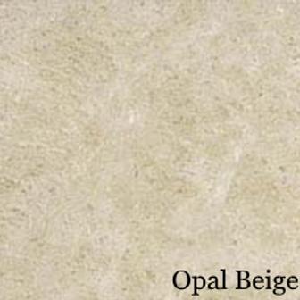 Opal Beige