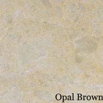 Opal Brown