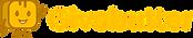5b5d3e515bb9b02a990e466c_Givebutter Logo