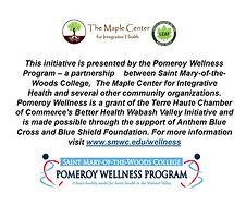 Pomeroy Wellness Program.jpg