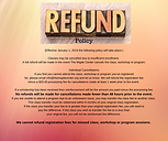 Refund Policy.png