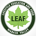 LEAF logo with box.png