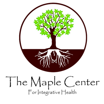Condensed Maple center logo.png