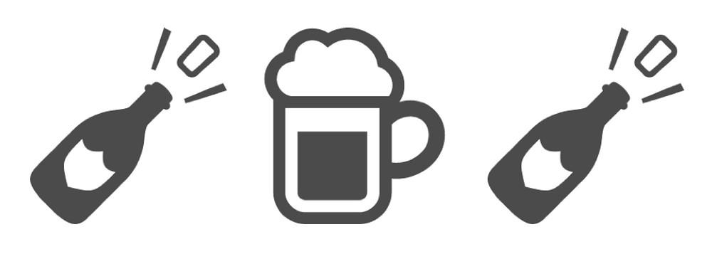 アルコール依存症の治療ガイドライン