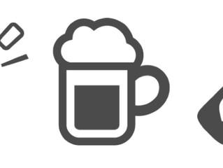 アルコール依存症の治療ガイドライン徹底解説