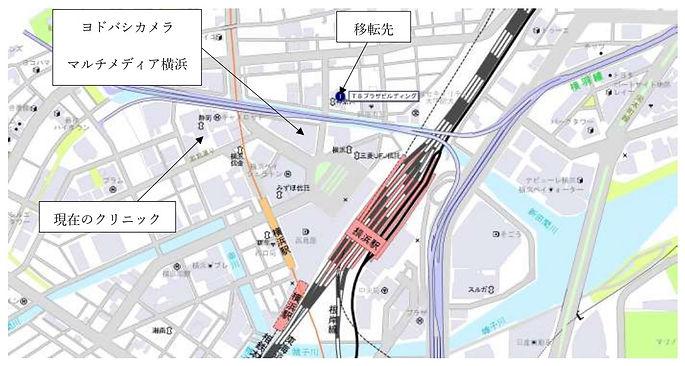 引越しのお知らせ_地図画像.jpg