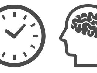 アミロイドβと体内時計