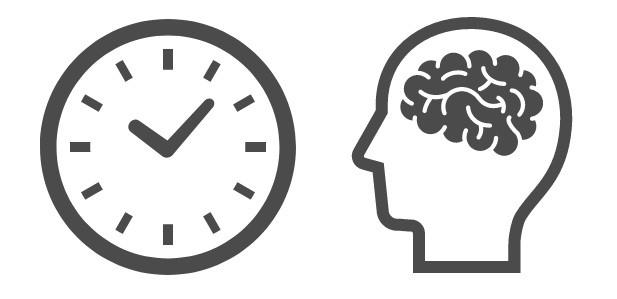 体内時計、概日リズム、サーカディアンリズム