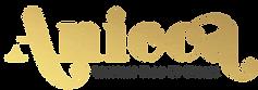 ANICCA_logo_Gold_PPT ONLY_NEU.png