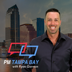 PM Tampa Bay