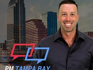 PM Tampa Bay