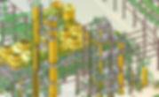 AvevaE3D-Screen-01.jpg