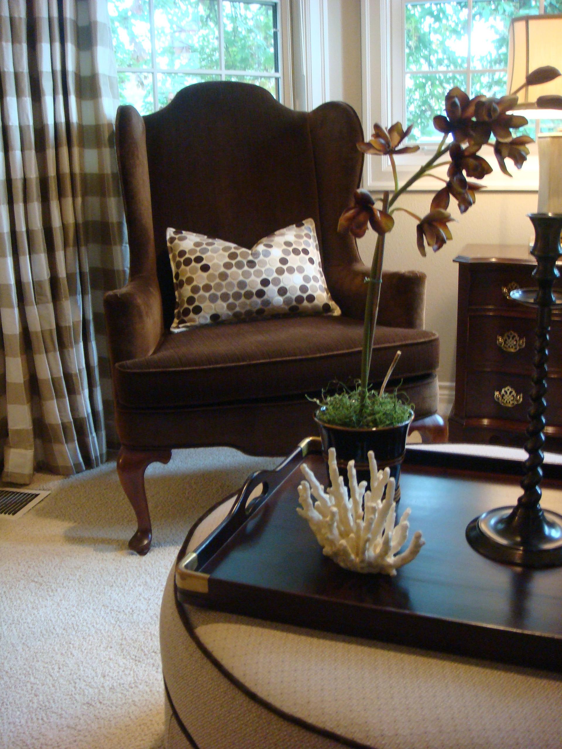 Towne Master Bedroom 2011 015.JPG