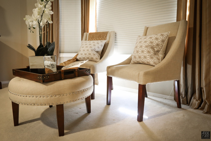 off white chairs.jpg