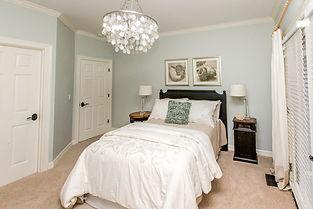 beach-style-bedroom (1).jpeg