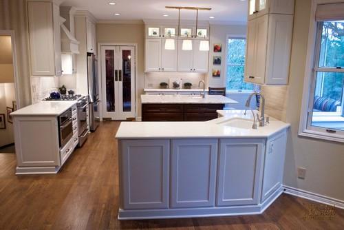 traditional-kitchen.jpeg