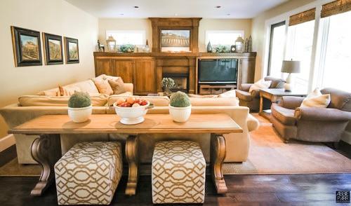 transitional-living-room 2.JPG