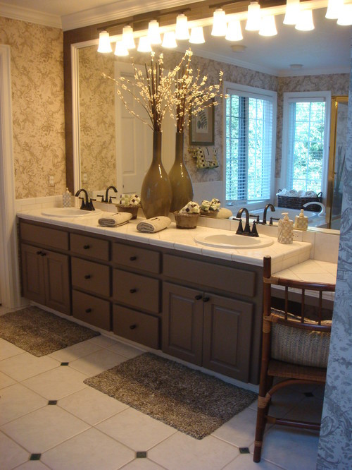 traditional-bathroom (1).jpeg