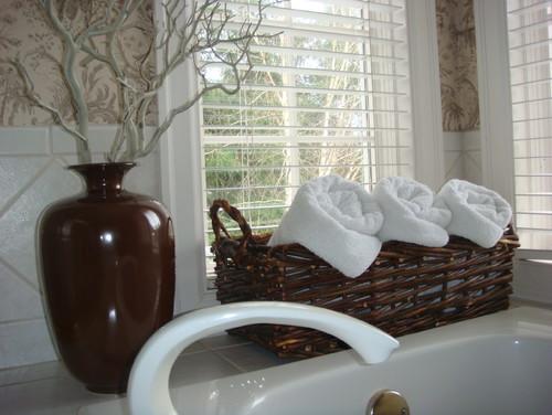 traditional-bathroom.jpeg