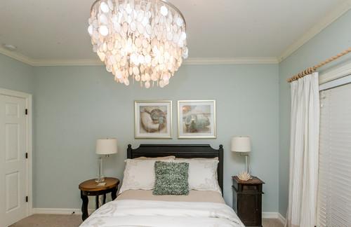 beach-style-bedroom.jpeg