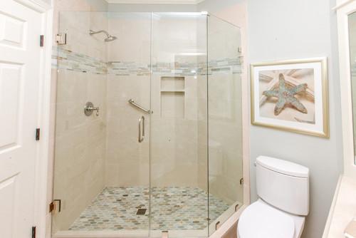 beach-style-bathroom.jpeg