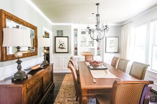 transitional-dining-room.JPG