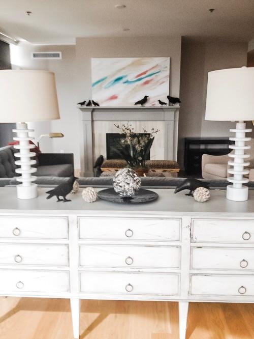 eclectic-living-room 2.JPG