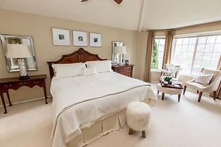 Master Bedroom Refresh.jpg