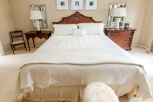 transitional-bedroom (1).jpeg