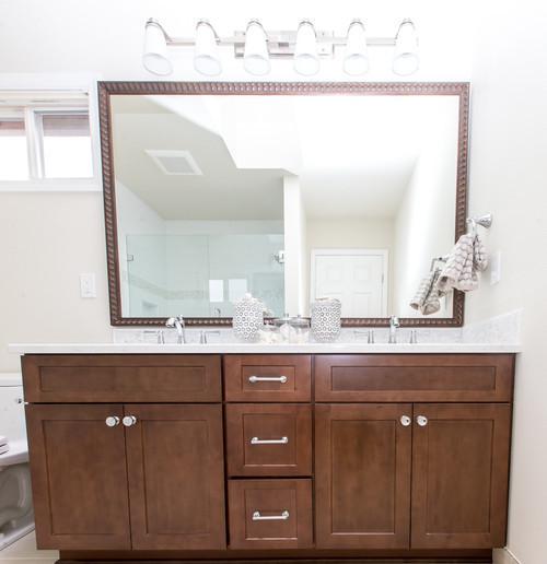transitional-bathroom.jpeg