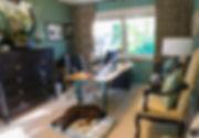christitowne_house_watermark-32 (1).jpg