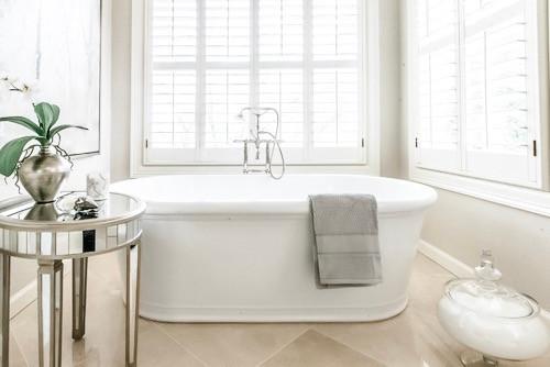 transitional-bathroom__6_.JPG
