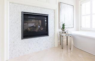 transitional-bathroom (5).jpg