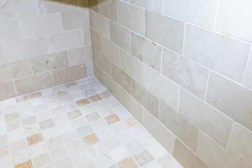 transitional-bathroom (3).jpg