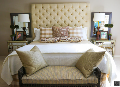 transitional-bedroom.jpeg