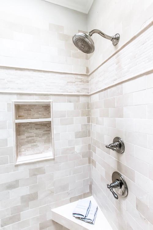 transitional-bathroom__1_.JPG