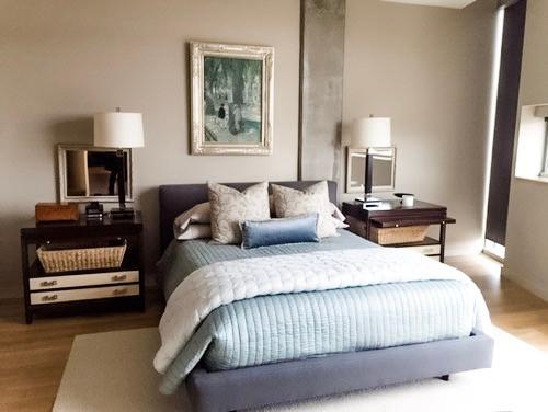 eclectic-bedroom 2.JPG