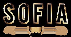 SOFIA-logo_gold_pb.png