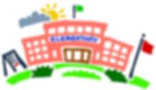 best-school-building-clipart-college-bui