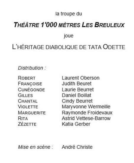 l'héritage_diabolique_de_tata_odette.JPG