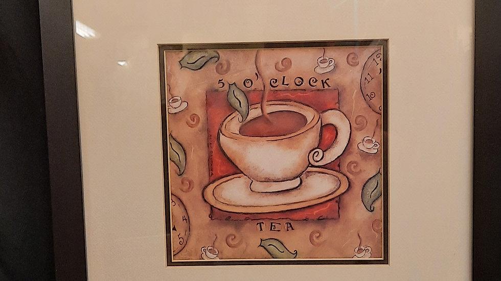 5:00 PM Tea Picture