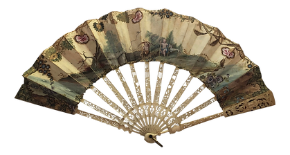 18th-century-french-hand-painted-fan-2475.png