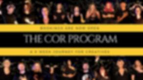 program poster.jpg