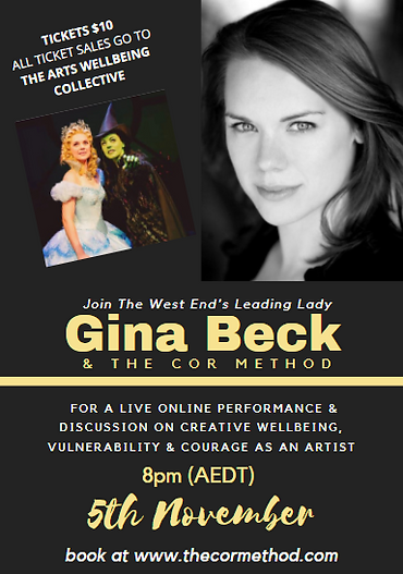 Gine Beck Poster.PNG