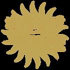 1200px-Sands_Macao_logo.svg.png
