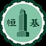henderson-land-development-logo-D904E064