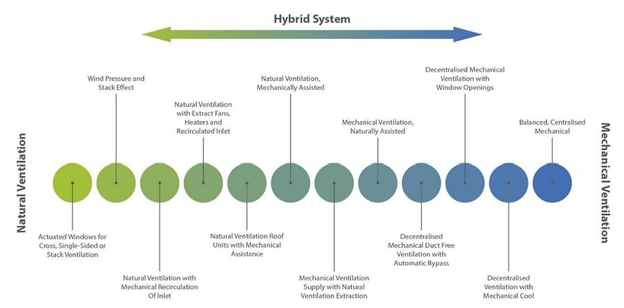 natural hybrid.png