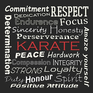 Karate-Quotes-Black-background.jpg